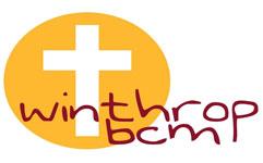 Winthrop BCM